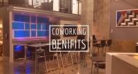 CoWorking-Benifits-650x350